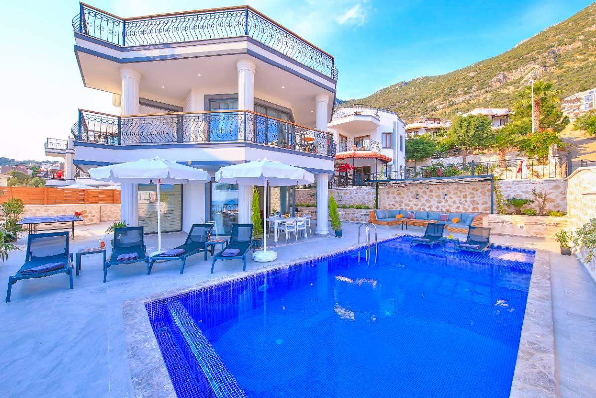 Villa Samira 4